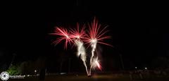 Beaudesert Show 2016 - Friday Night Fireworks-38.jpg (aussiecattlekid) Tags: skylighter skylighterfireworks skylighterfireworx beaudesertshow2016 qldshows itsshowtime beaudesert aerialshell cometcake cometshell oneshot multishot multishotcake pyro pyrotechnics fireworks bangboomcrackle
