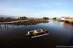 IMG_0079 (susancorpuz90) Tags: indigenouspeople samal tausug zamboanga riohondo