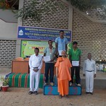 """Project Sports Meet And Inclusive Sports Meet 2016 (124) <a style=""""margin-left:10px; font-size:0.8em;"""" href=""""http://www.flickr.com/photos/47844184@N02/28891140725/"""" target=""""_blank"""">@flickr</a>"""