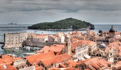 Dubrovnik (CdL Creative) Tags: 70d canon cdlcreative croatia dubrovnik eos hdr geo:lat=426422 geo:lon=181099 geotagged dubrovakoneretvanskaupanij dubrovakoneretvanskaupanija hr