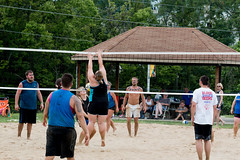 HHKY-Volleyball-2016-Kreyling-Photography (344 of 575)