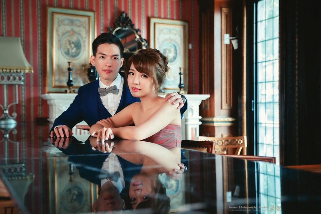 婚攝英聖-婚禮記錄-婚紗攝影-28957458954 0ab468d07c b