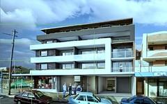 11/188-194 Haldon Street, Lakemba NSW