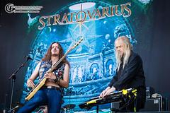 Leyendas_Stratovarius_-2