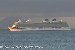 DSC_6666Pwm (T.O. Images) Tags: po cruise brittania saba st maarten philipsburg