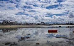 baia (MoSe75) Tags: bretagna francia xt1 landscape seascape sea natura paesaggio oceano faro lighthouse colors