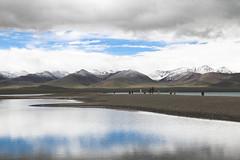 IMG_1015 (chungkwan) Tags: namco tibet religion buddha travel nature world life canon sigma