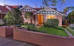 25 Weetalibah Road, Northbridge NSW