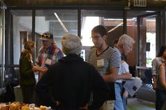 2016 BCNM Open House (Berkeley Center for New Media) Tags: bcnm berkeleycenterfornewmedia openhouse demonstrations hybridecologieslab ericpaulos gregniemeyer abigaildekosnik nicholasdemonchaux kimikoryokai digitalhumanities newmedia newmediaworkinggroup