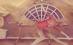 Dancer (chrisrallier) Tags: championsofdeath cod christine clan christinerallier vampire vulpine vampireclan vulpes vulpix vampires avatar avie acid avatartruthhairhawksblacklacecollabor88posesfashionpinkfuelacidslinkbannedpigtailspigtailsfurcoatfurcoatnekovulpinevampirecodchampionsdeathphotographyblog truth truthhair truthdistrict truthhawks tails fashion fuel fox future foxes fresh foxavie hair hybrid second sl secondlife slmesh slink secondlifemesh maitreya mesh meshbody maitreyalara maitreyamesh blonde body ballet birdy
