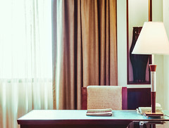 [361] - interior spaces (4) (jathdreams) Tags: interior interiordecor furniture hotel hotelcountryinn jalandhar punjab india northindia travel travelphotography indoorphotograpgy stilllife ryanbrenizer 50mm 50mmf14d nikon nikond5100 project365 light vintage rustic grunge minimalistic