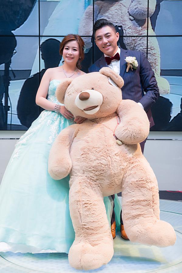29359580180 8f1332fd21 o - [台中婚攝] 婚禮攝影@林酒店 汶珊 & 信宇