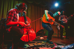 Billy Strings // Founders Brewing Co. (Grand Rapids, MI)  // 3.12.16 (Anthony Norkus Photography) Tags: billystrings billy strings william apostol band live downtown grand rapids mi michigan usa north america american founders brewing co brewery spring 2016 music bluegrass punk anthony tony norkus photo photography pic pics photos norkusa