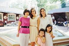 DSN_020 (wedding photgrapher - krugfoto.ru) Tags: