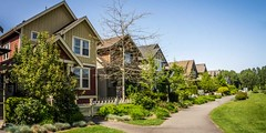 August 2016 Real Estate Updates for Abbotsford Townhouses (davebanneronline) Tags: architecture britishcolumbia construction fence fortlangley fraservalley neighborhood neighbors quiet sky tree white window wood cluster community craftsman dwelling estate home house household housing investment landscape lawn ownership path picket private property real residence residential row shrub sidewalk spring street subdivision suburb suburban suburbia suburbs summer town townhome townhouse village