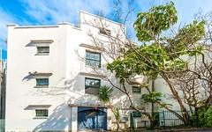 35 Roslyn Street, Rushcutters Bay NSW