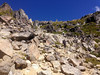 IMG_1438 copy (dholcs) Tags: pnw mountaineering stuart mtstuart backcountry wa