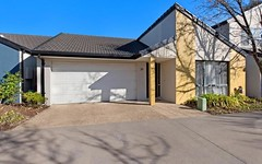 29/9 Coral Drive, Jerrabomberra NSW