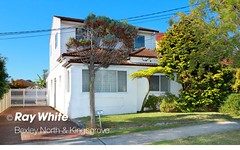 8 Shackel Avenue, Kingsgrove NSW