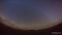 tye-per16-tl-jcc-110816-namibia-012 (StarryEarth) Tags: timelapse meteoro meteor perseids perseida namibia desierto desert constelacin constellation winter invierno