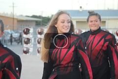 IMG_0153 (TheMert) Tags: floresville high school beeville trojans tigers friday night lights texas football eschenburg stadium