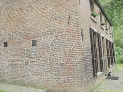 Van Gogh's House_2009_10 (Juergen__S) Tags: vangogh vincent house maison cuesmes belgium