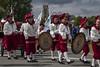 kroning_2016_191_135 (marcbelgium) Tags: kroning processie maria tongeren 2016