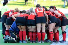 W3 GF UWA VS Reds_ (179) (Chris J. Bartle) Tags: september17 2016 perth uwa stadium field hockey aquinas reds university western australia wa uni womenspremieralliance womens3s 3