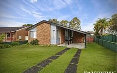 51 Gorokan Drive, Lake Haven NSW