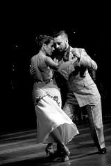 Javier and Fatima (nobida) Tags: tango argentinetango taipei tangofestival javierfatima