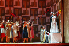 Opera and censorship: A history of bans and forced rewrites