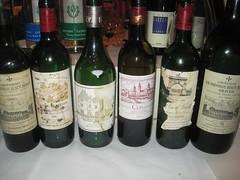 7902940922 7b549a69f4 m Bordeaux 2010