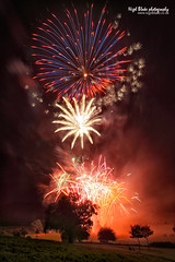 The UK Fireworks Champions at Eastnor Castle Herefordshire. (Nigel Blake, 15 MILLION views! Many thanks!) Tags: uk castle canon photography star 1 fireworks 1st september herefordshire blake ltd nigel champions 2012 pyrotechnics mle eastnor the skyburst shockwave