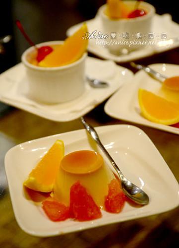 峇里島主題餐廳025.jpg
