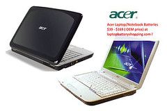 Acer Aspire Notebook015 (Acer Aspire Notebook) Tags: laptop battery v3 acer e1 p2 b1 aspire v5 travelmate timelinex