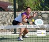 "Isabel Vera padel 4 baja 1 jornada liga femenina padelazo • <a style=""font-size:0.8em;"" href=""http://www.flickr.com/photos/68728055@N04/7935853868/"" target=""_blank"">View on Flickr</a>"