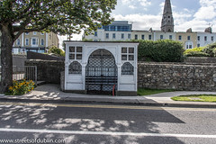 ireland dublin europe sony dunlaoghaire dublinstreets streetsofdublin infomatique nex7