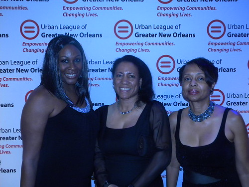 "Urban League Last Call Soiree • <a style=""font-size:0.8em;"" href=""http://www.flickr.com/photos/85752600@N06/7955614514/"" target=""_blank"">View on Flickr</a>"