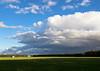 Fall Sky - Bayfield (Jack Pal) Tags: sky ontario storm weather landscape places blooms bayfield sunsetpoint mygearandme flickrstruereflection1 flickrstruereflection2 flickrstruereflection3 trueexcellence1 rememberthatmomentlevel4 rememberthatmomentlevel1 rememberthatmomentlevel2 rememberthatmomentlevel3