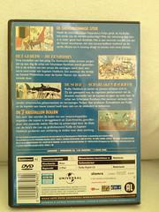 IMG_1115 (SdK95) Tags: comics for sale snowy buy tintin te haddock bobbie milou koop herge kuifje hergé stripboek haaienmeer