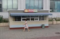 Pyongyang (Laika ac) Tags: northkorea pyongyang dprk