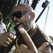 sterrennieuws supersonicfestival2012festivalparkcircuitzolder