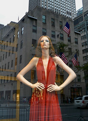 Saks: Framed, Roar (Viridia) Tags: nyc newyorkcity urban newyork mannequin fashion reflections frames mannequins cityscape dress manhattan nightshoot dresses fifthavenue saksfifthavenue saks storewindows newyorkny summerfall windowdisplays newyorkcityny 5thavenuenyc sakscompany midtownnyc saksfifthavenuewindows rootsteinmannequins saksfifthavenuewindowdisplay saksfifthavenueflagshipstore saksfifthavenuewindowdisplays