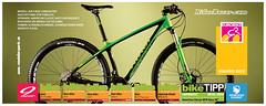 riderracer_bike_eurobike_award