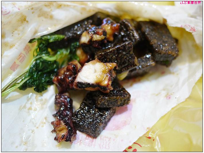 大湳鹹酥雞 (8).JPG