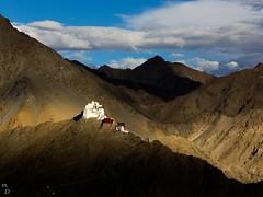 Ladakh_120816_598-Edit (darkoOf) Tags: india leh ladakh jammuandkashmir namgyaltsemo