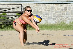 IMG_9327-001 (Danny VB) Tags: park summer canada beach sports sport ball sand shot quebec action plateau montreal ballon royal sable competition playa player beachvolleyball mount tournament wilson volleyball athletes players milton vole athlete montroyal circuit mont plage parc mb volley 514 volleybal ete mountroyal excellence volei mikasa voley pallavolo joueur jeannemance voleyball sportif voleibol sportive joueuse tournois voleiboll volleybol volleyboll voleybol lentopallo siatkowka vollei cqe voleyboll palavolo montreal514 cqj volleibol volleiboll