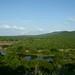 Reserva de Animais Mbuluzi