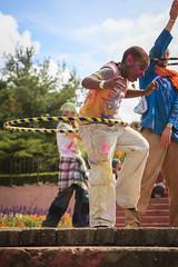 Festival of Color (14 of 49).jpg (bknabel) Tags: color chalk westvirginia krishna hindu holi newvrindaban moundsville festivalofcolors canon5dmkii bradknabel bknabel ©bradknabel