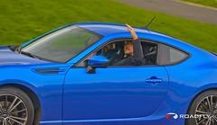 Subaru_BRZ_England_Tour_Goodwood_Revival_Lifestyle.108 (RoadflyPictures) Tags: england heritage sports abbey car climb countryside brighton tour arms martin hill lifestyle style ferrari racing bolton subaru spitfire gto jaguar coniston goodwood aston devonshire revival harewood brz 2013